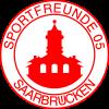 Sportfreunde 05 Saarbrücken
