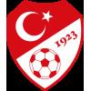 Turkije Onder 17