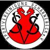 SV Scharnebeck