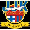 JJK Jyväskylä U19