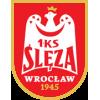 Sleza Wroclaw