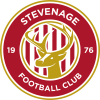 FC Stevenage U18