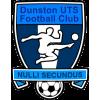 Dunston UTS FC