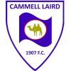 Cammell Laird FC