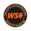 WSC Waalwijk