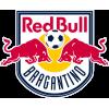 Clube Atlético Bragantino (SP) B