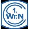 1. Wiener Neustädter SC