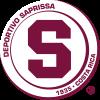Deportivo Saprissa Juvenil