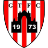 Guisborough Town FC