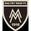 Maltby Main FC