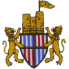 Clitheroe FC