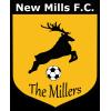 New Mills AFC