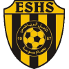 ES Hammam Sousse