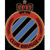 FC Brügge