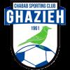 Shabab Gazieh