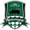 ФК Краснодар II