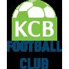 Kenya Commercial Bank Nairobi