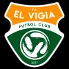 FA El Vigía Fútbol Club