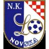NK Libertas Novska