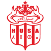 Hassania d'Agadir