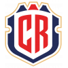 Kosta Rika U20