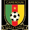 Cameroon U20