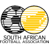 Südafrika U20
