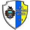 AC Cologna Veneta