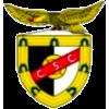 Capelense SC