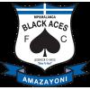 Mpumalanga Black Aces FC