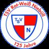 TSV Rot-Weiß Niebüll