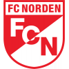 FC Norden