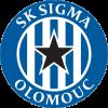 Сигма Оломоуц