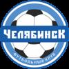 FK Chelyabinsk