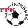 Frederiksvaerk Boldklub