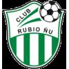 Club Rubio Ñú (Asunción)