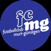 FC Muri-Gümligen