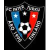 FC Sinimustat