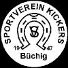 SV Kickers Büchig