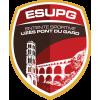 Entente sportive Uzès Pont du Gard