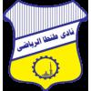 Tanta FC