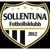 Sollentuna FF