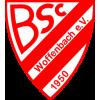 BSC Woffenbach