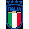 Italië Onder 16