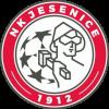 NK Jesenice
