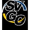 SVGO Bremen