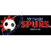 Witbank Spurs FC