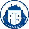 ATS Kulmbach