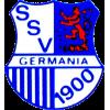 SSV Germania Wuppertal