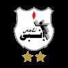Enppi Club U23